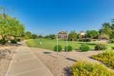 4928 Gleneagle Drive - Photo 79