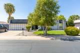 2169 Manhatton Drive - Photo 26