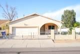 10802 Durango Street - Photo 1