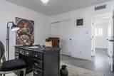 8516 Vernon Avenue - Photo 20