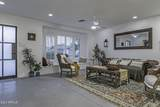 8516 Vernon Avenue - Photo 3