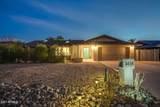 3435 Desert Cove Avenue - Photo 1
