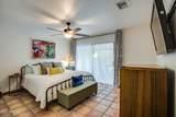 3435 Desert Cove Avenue - Photo 18