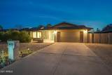 3435 Desert Cove Avenue - Photo 2