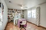 3435 Desert Cove Avenue - Photo 22