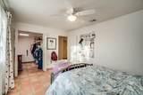 3435 Desert Cove Avenue - Photo 23