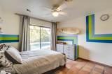 3435 Desert Cove Avenue - Photo 27