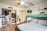 3435 Desert Cove Avenue - Photo 28