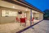 3435 Desert Cove Avenue - Photo 32