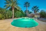 3435 Desert Cove Avenue - Photo 36