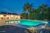 3435 Desert Cove Avenue - Photo 37