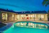 3435 Desert Cove Avenue - Photo 38