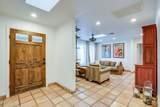 3435 Desert Cove Avenue - Photo 5