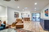 3435 Desert Cove Avenue - Photo 9