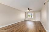 4101 Sweetwater Avenue - Photo 10