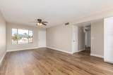 4101 Sweetwater Avenue - Photo 11