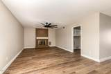4101 Sweetwater Avenue - Photo 12
