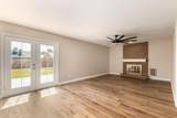 4101 Sweetwater Avenue - Photo 13