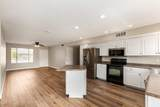 4101 Sweetwater Avenue - Photo 18