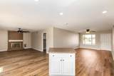 4101 Sweetwater Avenue - Photo 20