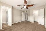 4101 Sweetwater Avenue - Photo 23