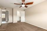 4101 Sweetwater Avenue - Photo 24