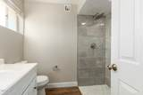 4101 Sweetwater Avenue - Photo 25