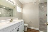4101 Sweetwater Avenue - Photo 26