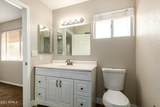 4101 Sweetwater Avenue - Photo 27
