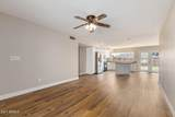 4101 Sweetwater Avenue - Photo 9