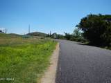 23181 Lakewood Drive - Photo 5