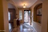 9903 179TH Drive - Photo 5