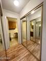 7034 44TH Place - Photo 11