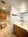 7034 44TH Place - Photo 13