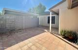 7034 44TH Place - Photo 15