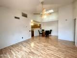 7034 44TH Place - Photo 5