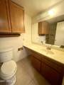 7034 44TH Place - Photo 9