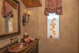 10071 Sundance Trail - Photo 11