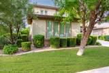 3840 Palo Verde Street - Photo 3
