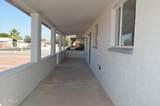 6125 32ND Drive - Photo 5