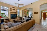 21432 77TH Place - Photo 10