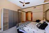 21432 77TH Place - Photo 15