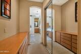 21432 77TH Place - Photo 16