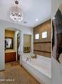 21432 77TH Place - Photo 17