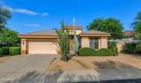 21432 77TH Place - Photo 2