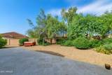 21432 77TH Place - Photo 27