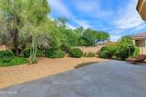 21432 77TH Place - Photo 28