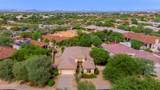 21432 77TH Place - Photo 29