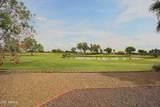 11201 El Mirage Road - Photo 17