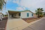 11201 El Mirage Road - Photo 2